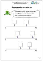 estimating_0to10_numberline