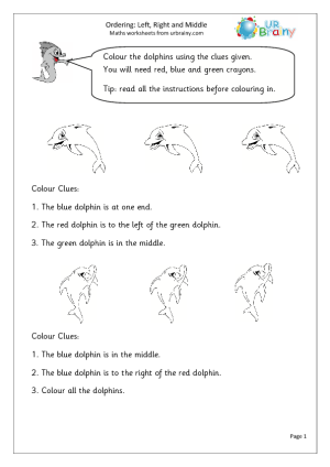 position Maths Worksheets Year Addition on maths worksheets year 8, maths addition worksheet for 6 year olds, maths worksheets year 1, addition year 2, maths worksheets year 3, multiplication year 2,
