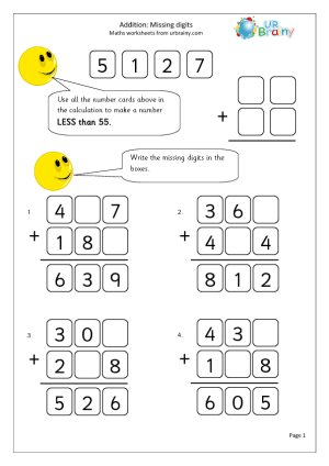 Area And Perimeter Key Stage Resource moreover S together with Canopic Jars as well  likewise Height. on maths year 5 worksheets
