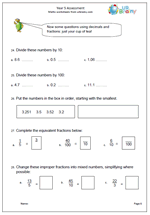 y5-assessment-paper