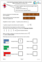 year_4_fractions